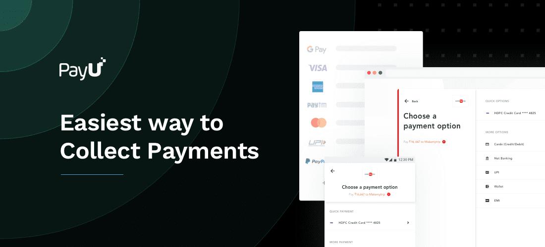 Оформить кредит в сбербанке онлайн заявка без справок и поручителей в спб