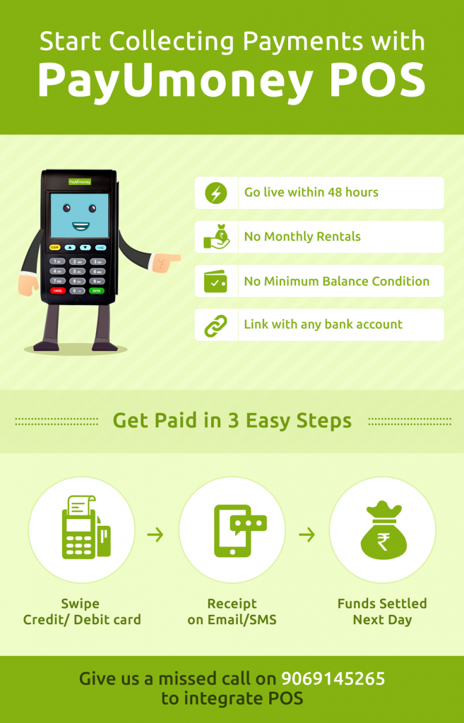 Start-collecting-payment-payumoney
