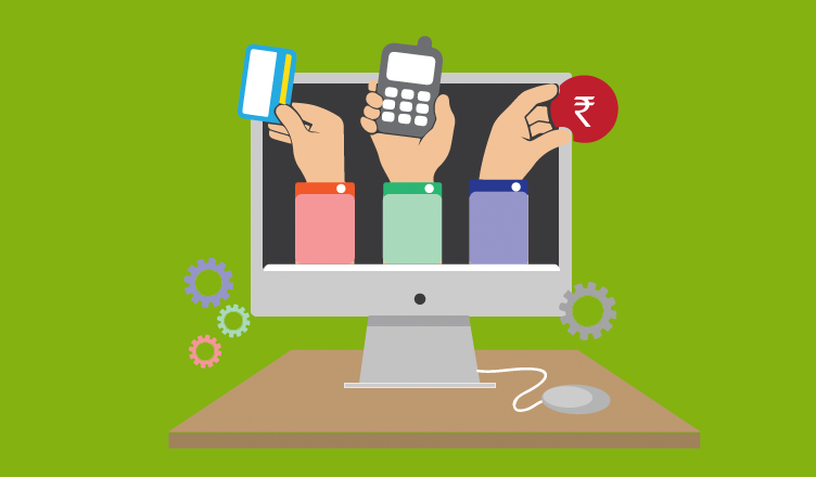 changing payment gateway integration