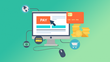 best payment gateway and how it works