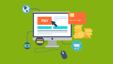 payment gateway jargons