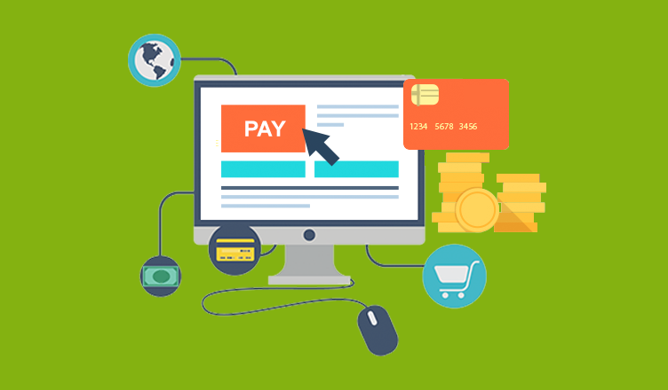 payment gateway jargons