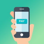 Mobile-and-payments
