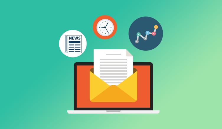 newsletter analytics
