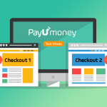 free payment gateway india