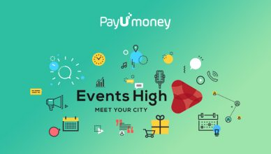 events high payumoney