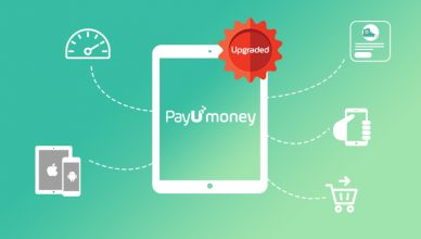 new payumoney payment gateway