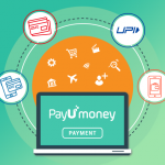 best payment gateway in India cover