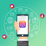 what is instagram and how to use it