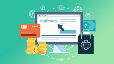 payment gateway for e-commerce