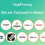 payumoney payment gateway