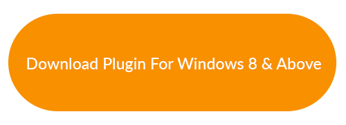 payu payments plugin for ms excel on Windows 8 & above