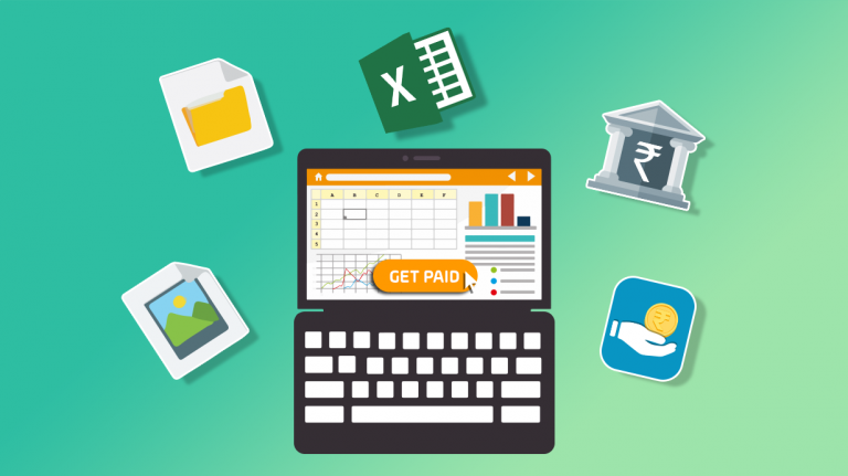 payu payments plugin for ms excel