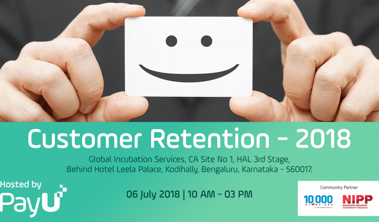 customer retention blog cover