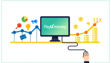 payumoney payment gateway better than others