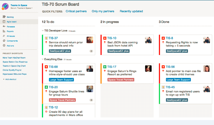 Atlassian_suggestion_board_customer_feedback