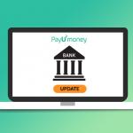 payumoney dashboard update