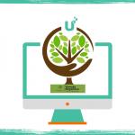 payment gateway for ngo vanaja organics blog cover