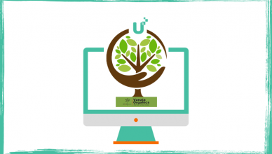payment gateway for ngo vanaja organics blog cover