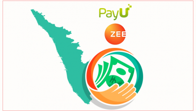 kerala floods 2018 payunow and zeeforkerala