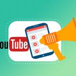 how to do youtube marketing