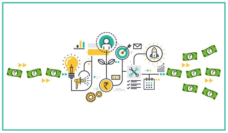 how to improve cash flow blog cover