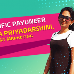 life at payumoney payment gateway