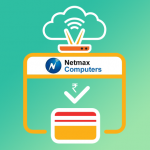 netmax computers payumoney