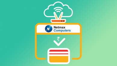 netmax computers payumoney