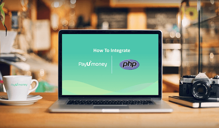 payment gateway integration in PHP