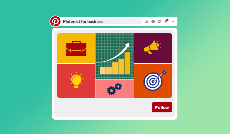 pinterest business blog cover