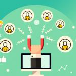 customer retention tips