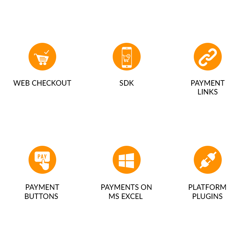 payumoney products