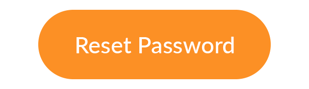 payumoney password resetting