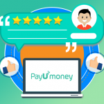 payumoney payment gateway reviews and ratings