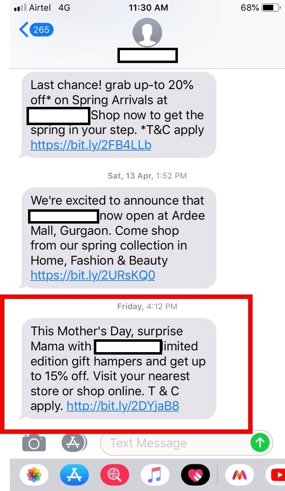 Marketing_Ideas_Mothers_Day_SMSes