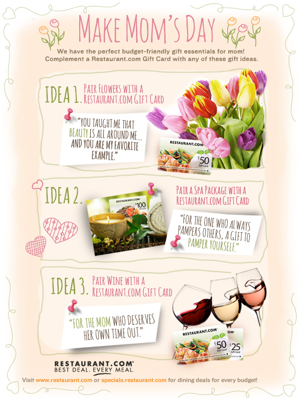 Marketing_Ideas_Create_Small_Infographics