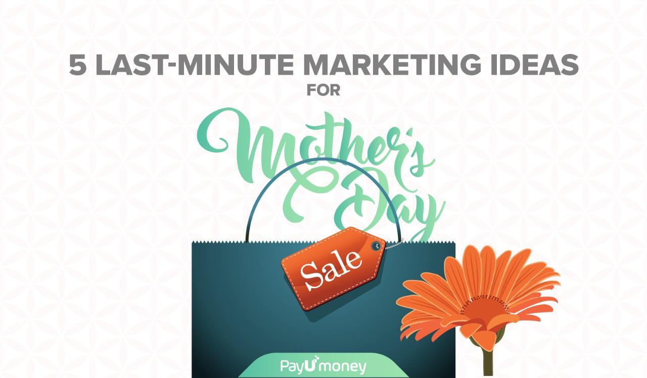 mother day 2019, mothers day ideas