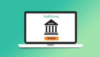 update-bank-account-PyUMoney
