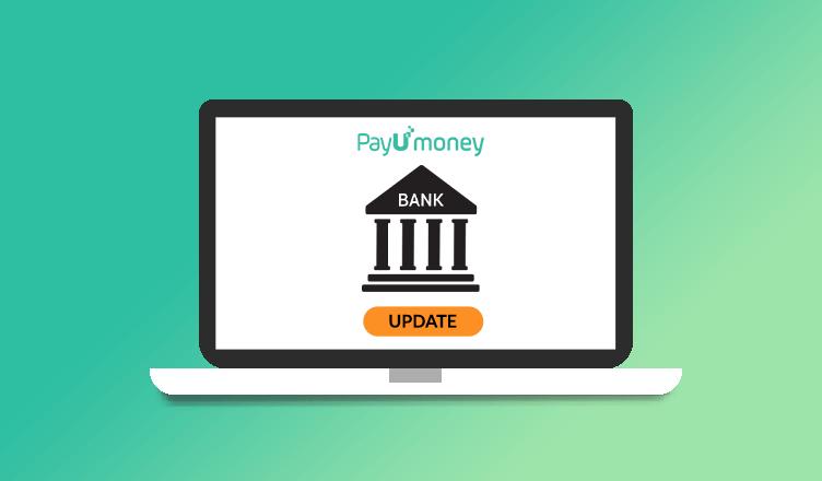 update-bank-account-PyUMoney
