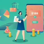 Online_Payment_Solutions_PayUmoney