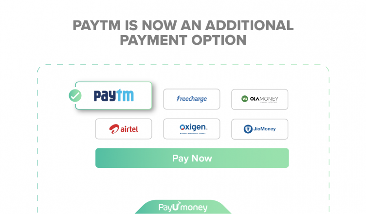 Paytm_addiotional_payment_option_PayUmoney_Online_Payments