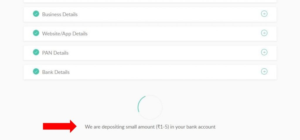 money-drop-PayUmoney