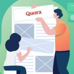 quora marketing for businesses