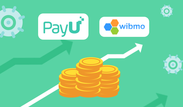 PayUmoney_Online_Payments_Acquisition_Wibmo