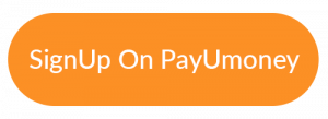 Sign_Up_On_PayUmoney_BestPaymentGateway