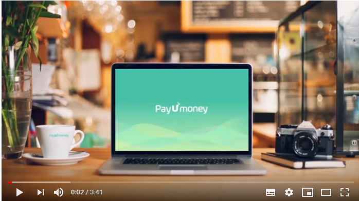 Online_Payment_solution_youtube_video