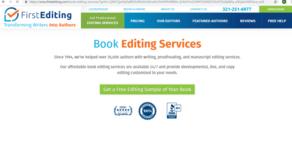 Low_Investment_Ideas_Editorial_Services