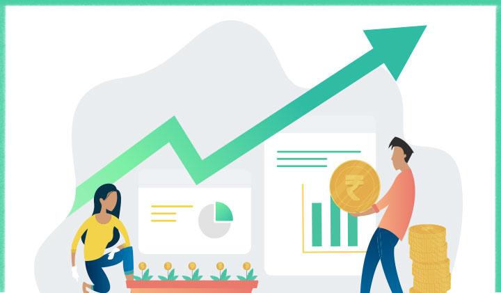 cash_flow_startups_PayUmoney