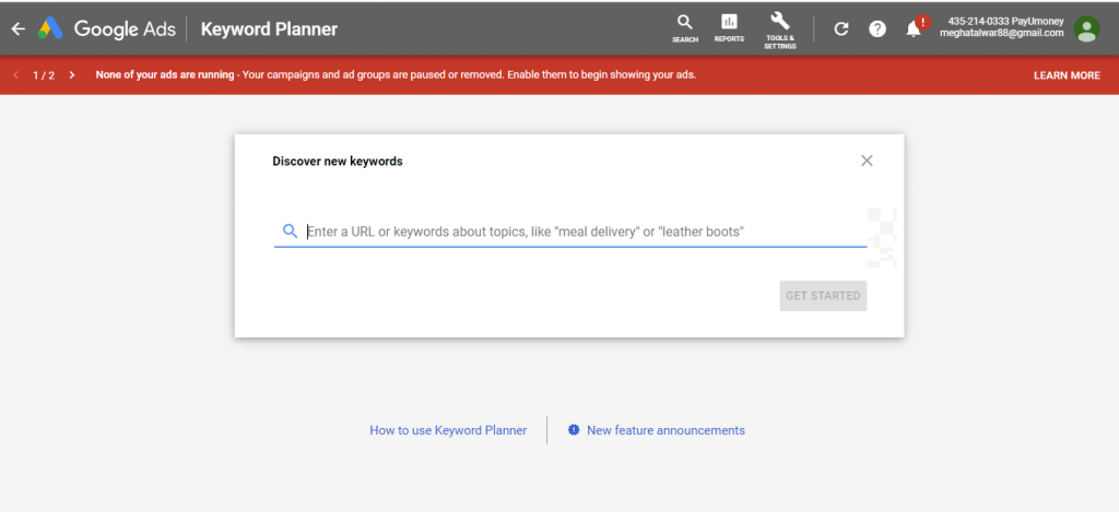 How_To_Use_Google_AdWords_Keyword_Planner
